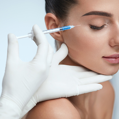 MESOTHERAPY-SKIN